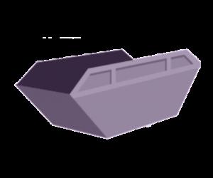 PBC Skip Sizes